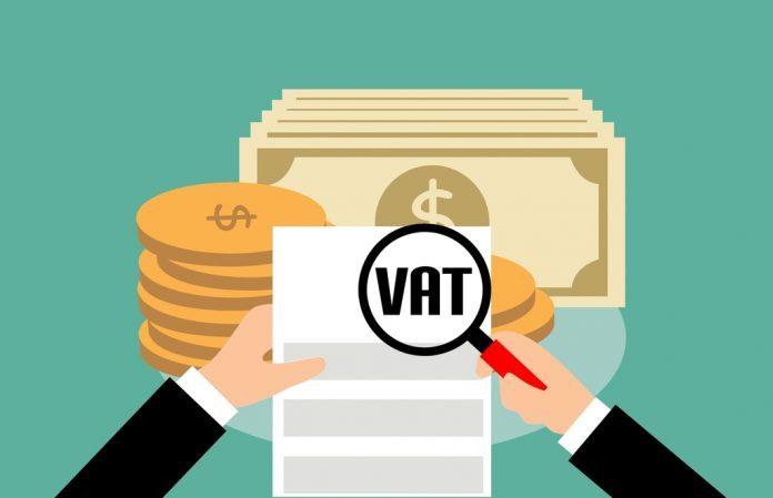 VAT Tips