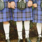 Scottish Kilt Cost