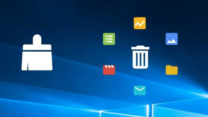 How to Clean Your Windows PC Junk Files