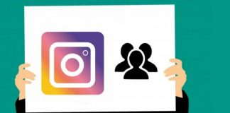 Instagram Stories Swipe-Up will be No More