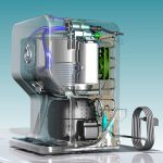 How to Choose Best Water Purifier? / 1
