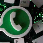 WhatsApp Web Users