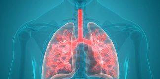 Weak Lung Symptoms /1