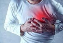 Avoid Heart Attack and Stroke