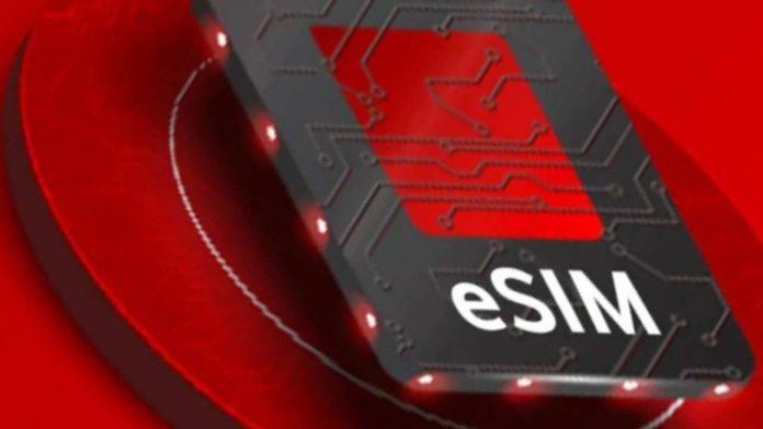 How to Activate Jio eSIM