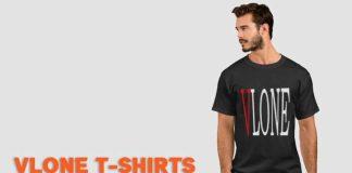 Shop Online For Vlone Dress